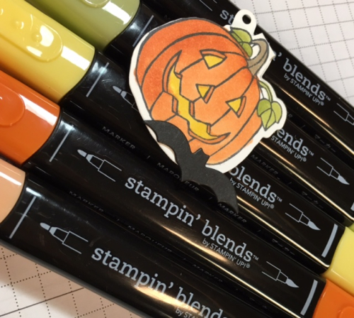 Stampin-blends-2