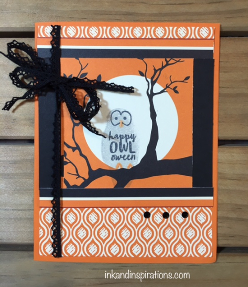 Stampin-up-halloween-card-2017-a