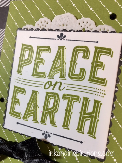 Stampin-up-christmas-card-ideas-2017-2b