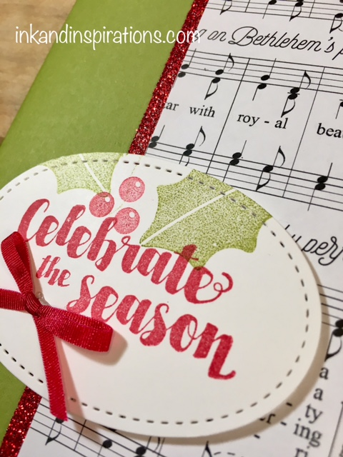 Cardmaking-glimmer-paper-tips-2