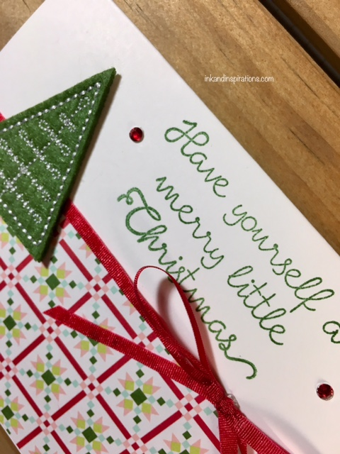 Stampin-up-christmas-cards-2017-3b