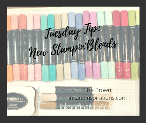 Stampin-up-alcohol-markers-stampin-blends