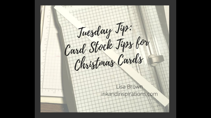 Card-stock-tips-christmas-cards-11-14