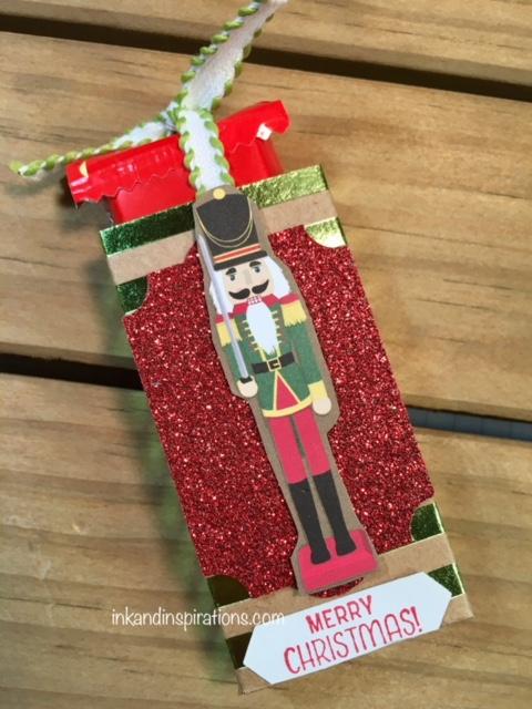 2017-diy-christmas-treat-nutcracker
