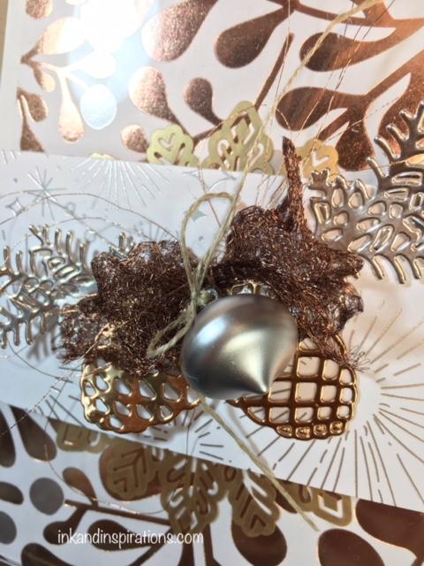 DIY-Christmas-Gift- Packaging