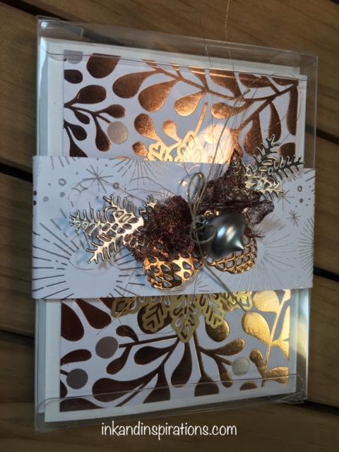 Diy-christmas-gift-packaging-2