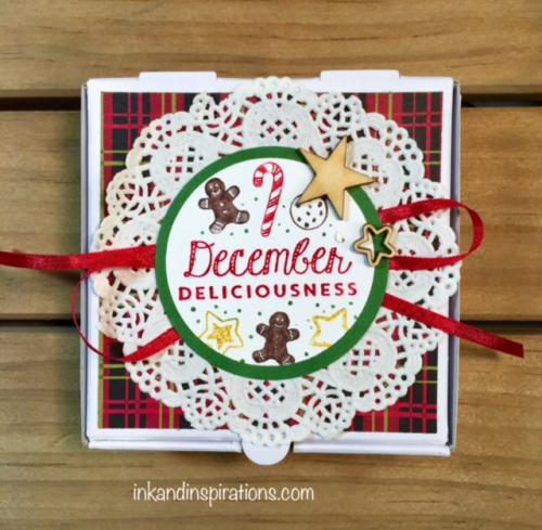 Mini-christmas-treat-box-1