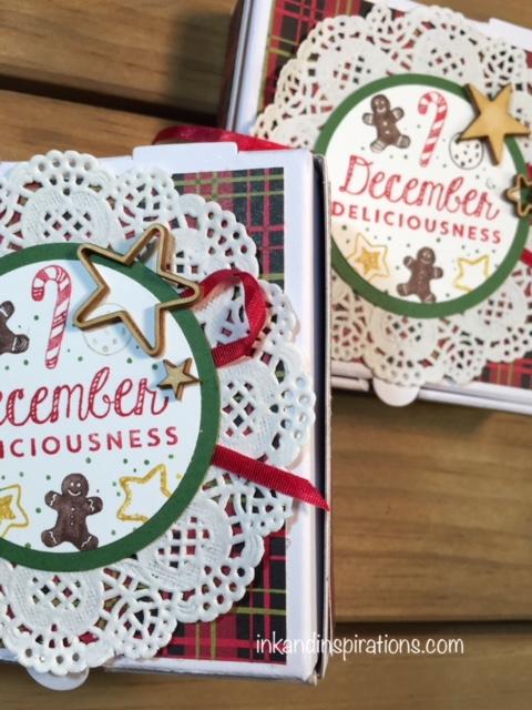 Mini-christmas-treat-box-2