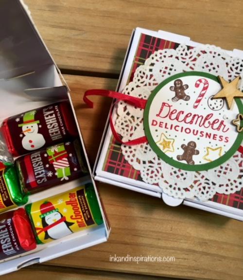 Mini-christmas-treat-box-3