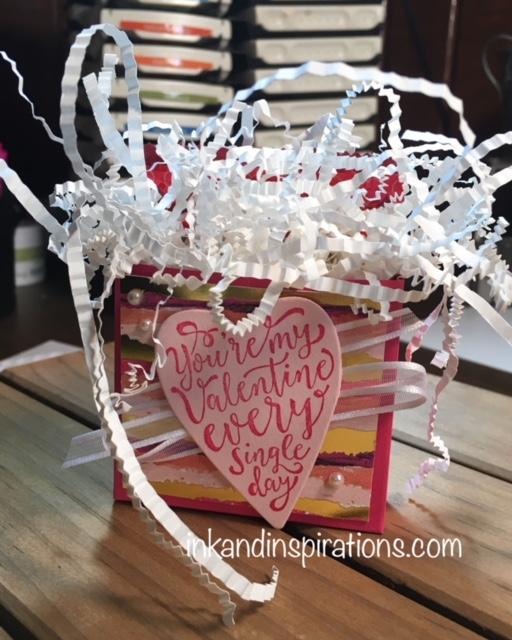 2018-valentine-treats-2b