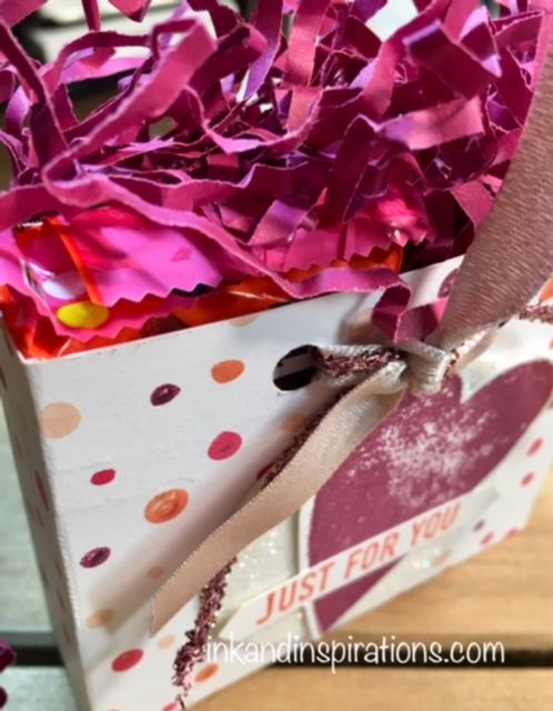 Valentine-treat-box-122b