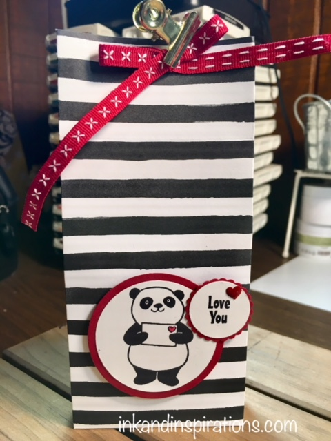 2018-stampin-up-valentine-treat-bag-3b