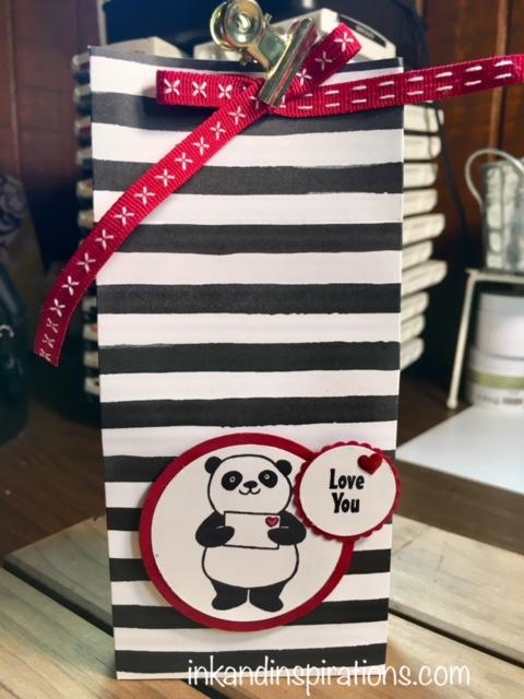 2018-stampin-up-valentine-treat-bag-3b