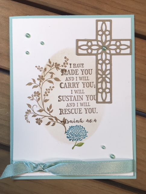 Stampin-up-card-hold-on-to-hope
