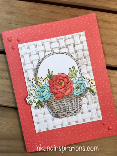 Basket-weave-embossing-folder-tip