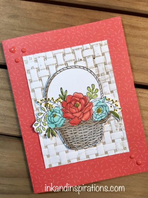 Basket-weave-embossing-folder-tip