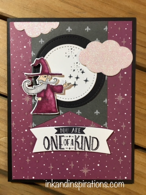 Magical-day-stampin-blends-tip