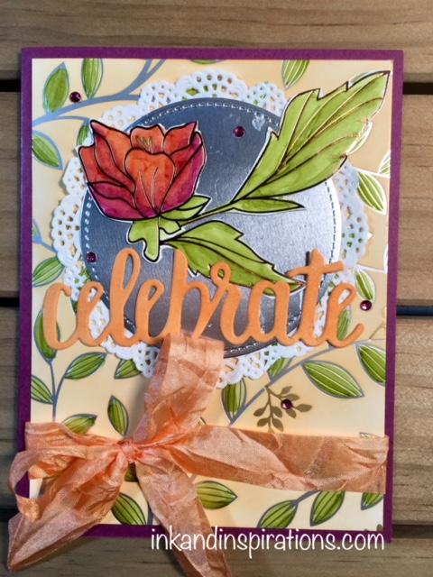Birthday-card-springtime-foils