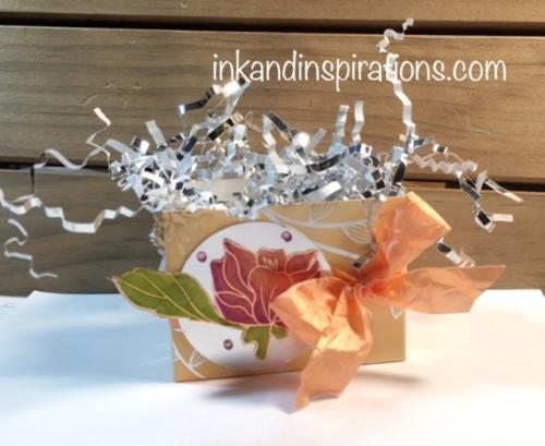 Gift-box-springtime-foils