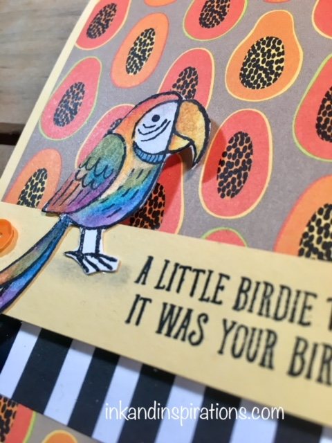 Birthday-card-brid-banter-2