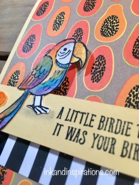 Birthday-card-brid-banter-2