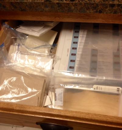 Stampin-up-mailing-supplies