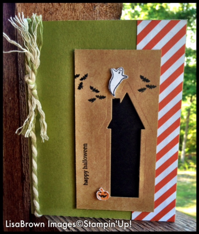 lisa-brown-Stampin-up-holiday-home-halloween-card