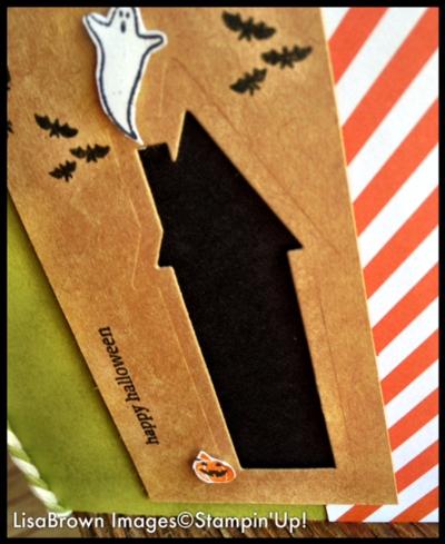 Halloween-card-video-tutorial-lisa-brown