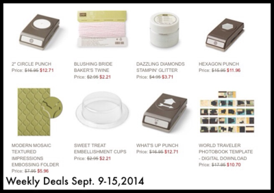 Weekly -deals-stampin-up-9-9