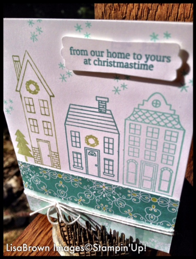 2014-christmas-card-holiday-home-3
