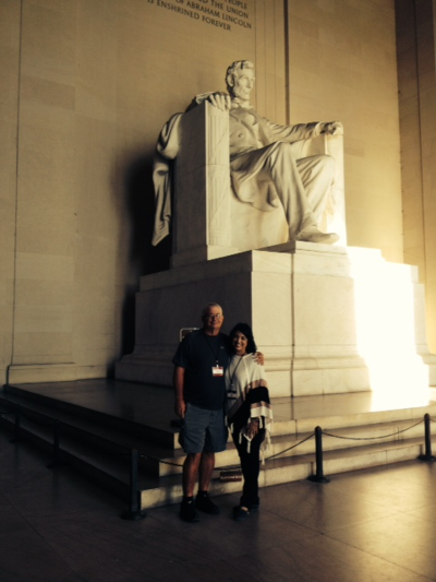 stampin-up-getaway-dc-lincoln-memorial