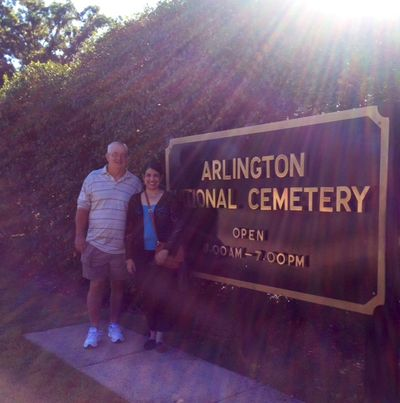 Arlington-lisa-jackie