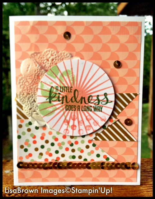 Stampin-up-kinda-eclectic-10-6-a