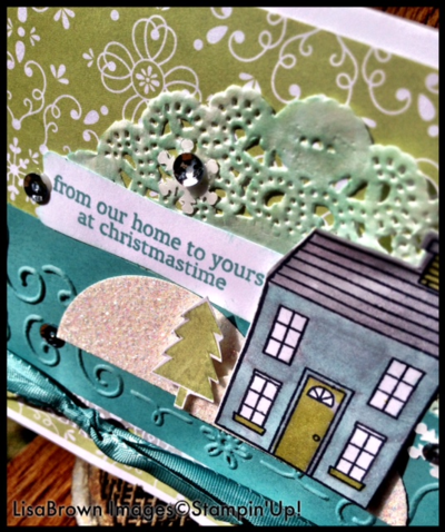 Stampin-up-holiday-home-wow-10-15b