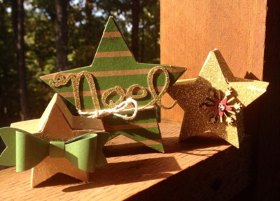 Many-merry-stars-stampin-up