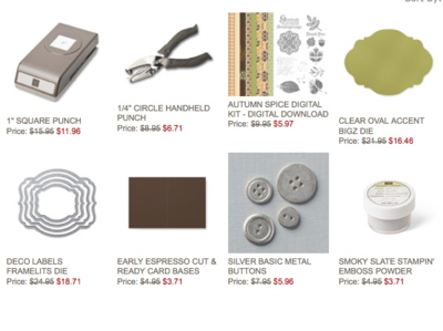 stampin-up-Weekly-deals-11-18
