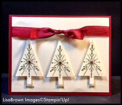 2014-stampin-up-christmas-card-idea-video-tutorial-12