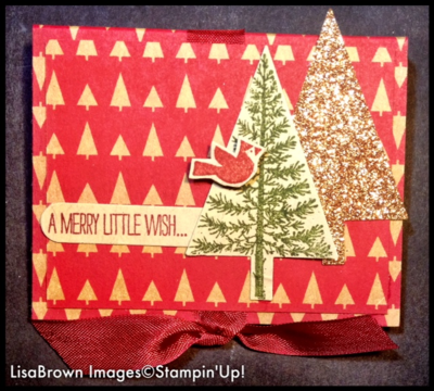 Stampin-up-festival-of-trees-makeover-monday