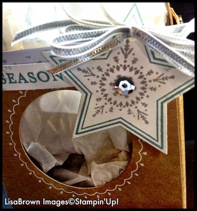 Stampin-up-2014-christmas-box-video-tutorial