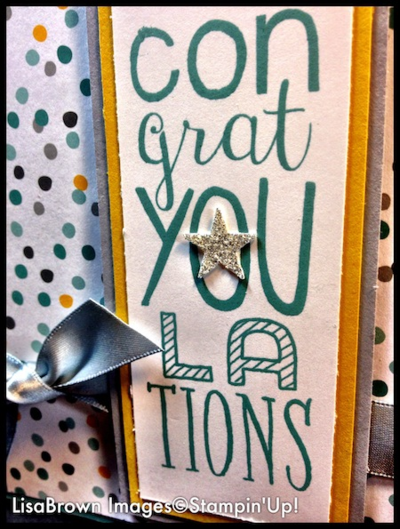 Stampin-up-bravo-congrats-card-idea
