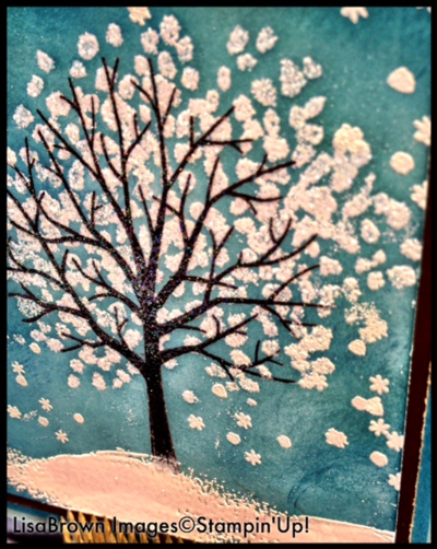 Stampin-up-sheltering-tree-card-sneak-peek