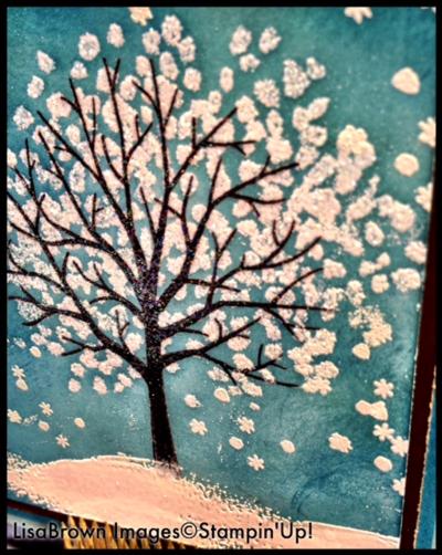 Stampin-up-sheltering-tree-card-sneak-peek