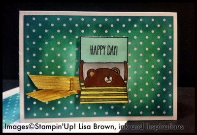 stampin-up-2015-saleabration-occasions-catalog