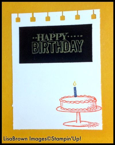 Stampin-up-2015-saleabration-big-day-chalkboard-video-tutorial