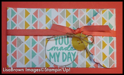 Stampin-up-saleabration-best-day-ever-