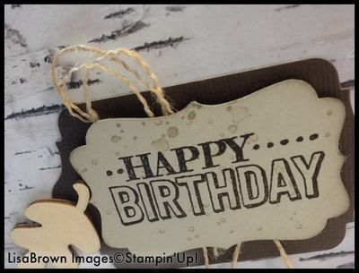 Stampin-up-adventure-bound-big-day-birthday-card