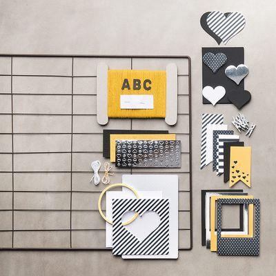 DIY-home-decor-stampin-up-137949