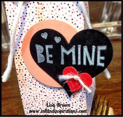 Stampin-up-mini-valentine-treat-bag