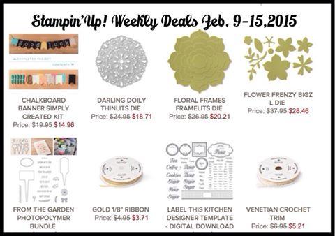 Weekly-deals-10968410_922610067762949_4782883479957591393_n