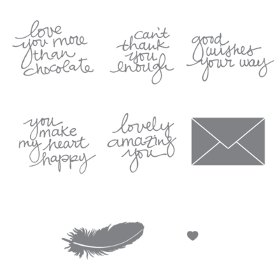 stampin-up-lovely-amazing-you-140594